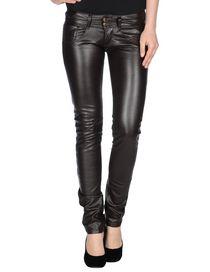 MET in JEANS - Casual pants