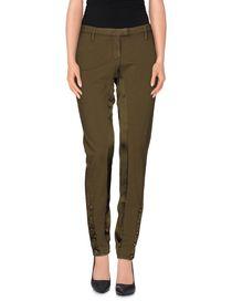 NOLITA - Casual pants