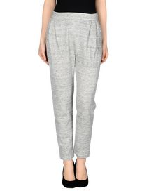 10 CROSBY DEREK LAM - Pantalone