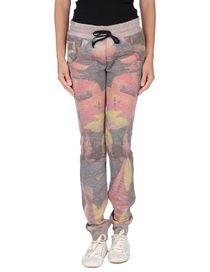 AMARANTO - Casual pants