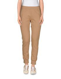 DOUUOD - Casual pants