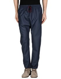 M.GRIFONI DENIM - Casual pants