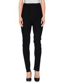MASNADA - Casual pants