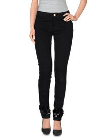 BLUMARINE - Casual pants