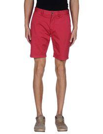GEOX - Shorts