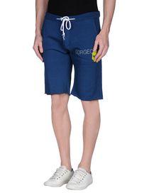 GORGEOUS - Shorts