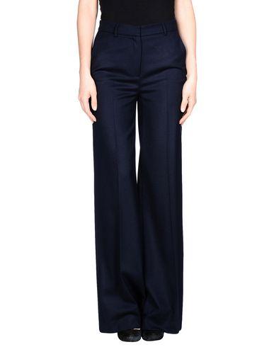 Vrai Pantalon Royal réduction ebay vente bon marché pas cher combien Livraison gratuite vraiment déstockage de dédouanement U05IhBNAvS
