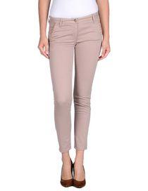 ANNARITA N. - Casual pants