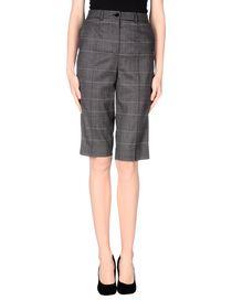 DOLCE & GABBANA - Dress pants