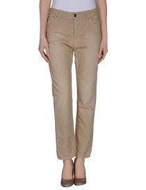 FIFTY FOUR - Casual pants