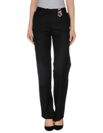COLLECTION PRIVĒE? - Casual pants