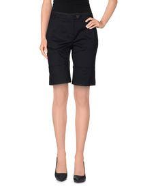 AQUASCUTUM - Shorts