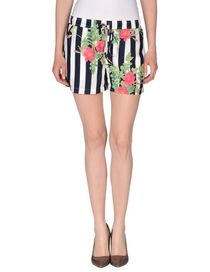 ANONYME DESIGNERS - Shorts