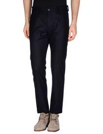 MAURO GRIFONI - Casual pants