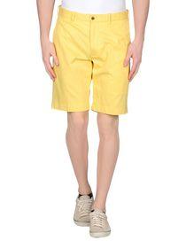 POLO GOLF RALPH LAUREN - Shorts