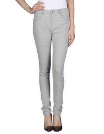 ADIDAS ORIGINALS - Casual pants