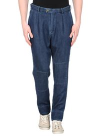 SELEZIONE BASICA - Casual pants