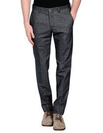 DAMA - Casual pants