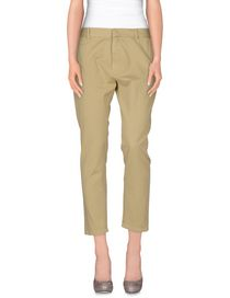 BOY by BAND OF OUTSIDERS - Casual pants