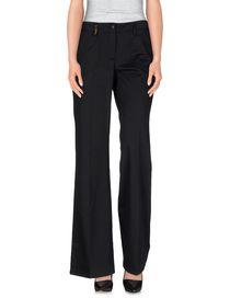 WEBER - Casual pants