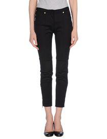VERSUS - Casual pants