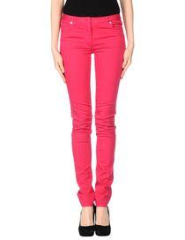 MAISON MARGIELA 1 - Pantalone