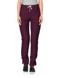 FREDDY - Casual pants