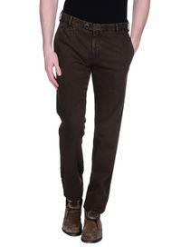 RODA - Casual pants