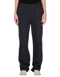 MAISON MARGIELA 14 - Casual pants