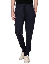 STAPLE DESIGN - Casual pants