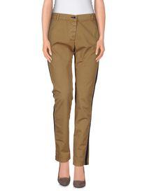 SHINE - Casual pants