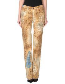 ANGELO MARANI - Casual pants