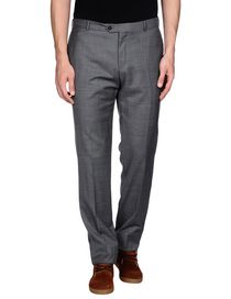 BORSALINO - Casual pants
