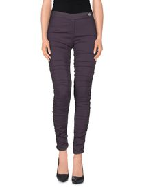 PINKO BLACK - Casual pants