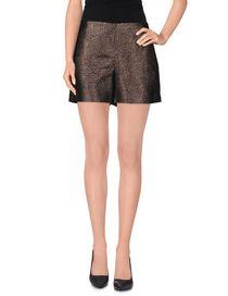 LIU •JO - Shorts