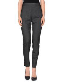 PROENZA SCHOULER - Pantalone