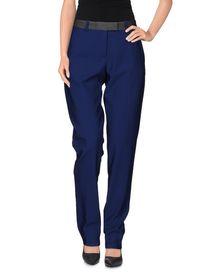 MAISON MARGIELA 1 - Casual pants