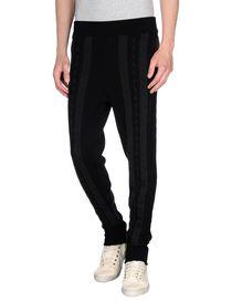 MAISON MARGIELA 10 - Casual pants
