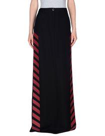 MAISON MARGIELA - Long skirt