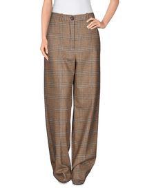 MAISON MARGIELA - Pantalone