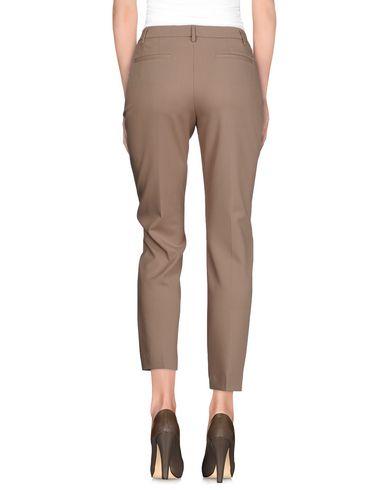 Vrai Pantalon Royal réduction avec paypal jeu confortable TixY06AZ5