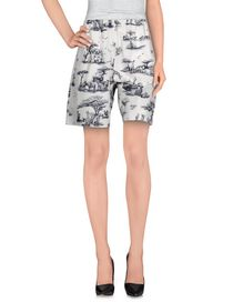 CARVEN - Shorts