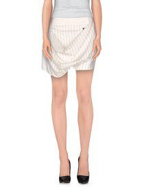 OBLIQUE - Shorts