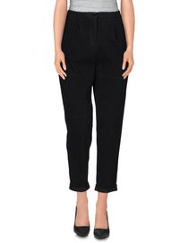 LAVINIATURRA - Casual pants