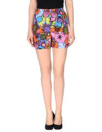 M MISSONI - Shorts
