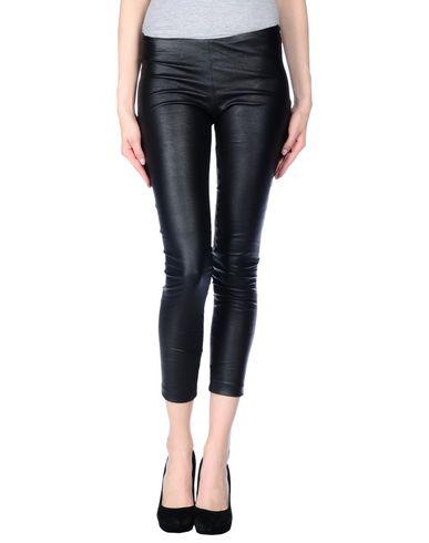 nouvelle marque unisexe de gros Annarita N. Annarita N. Pantalón Pantalon faux à vendre achat de dédouanement 9zpA1T