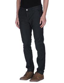 ALESSANDRO DELL'ACQUA - Casual pants