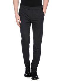 LES HOMMES - Casual pants
