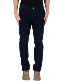 CANTARELLI - Casual pants