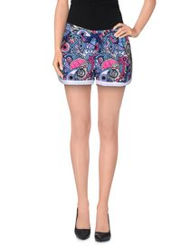 FRANKIE MORELLO - Shorts
